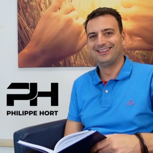 Philippe Hort - Lifecoaching & Hypnose