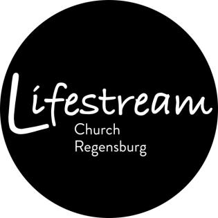Lifestream Church Regensburg