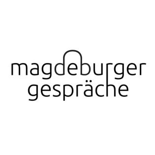 Magdeburger Gespräche