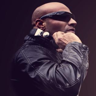 DJ SOUND SONIC