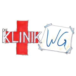 Anae-Doc: Die Klinik-WG