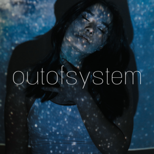 OutOfSystem