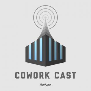 Cowork Cast