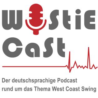 Westie Cast