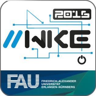 Webkongress Erlangen 2016 (HD 1280)