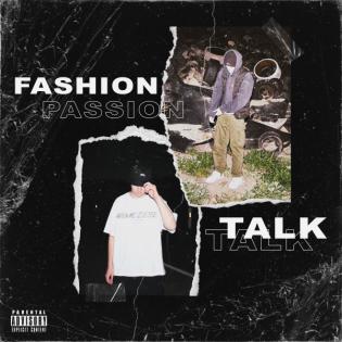 FASHION PASSION TALK