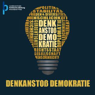 Denkanstoß Demokratie