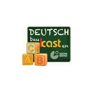 Deutsch Baukasten