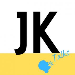 Der Gedanke des Tages - JK Talks