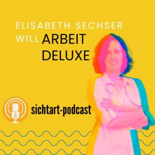Elisabeth Sechser will Gutes Neues Arbeiten