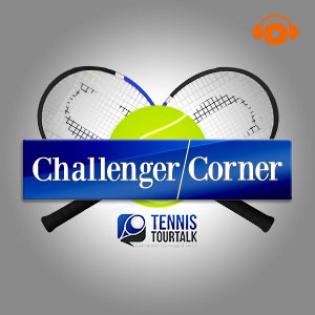 Challenger Corner