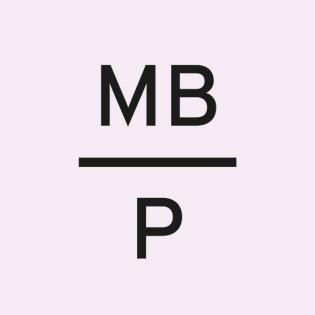 Perspektivwechsel – der Barberini Podcast