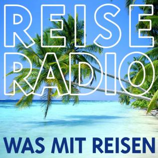 Reiseradio - Der Touristik Talk