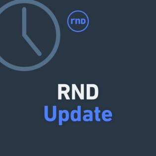 RND-Update