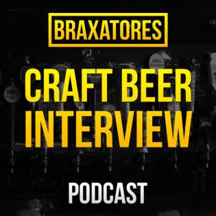 Craft Beer Interviews