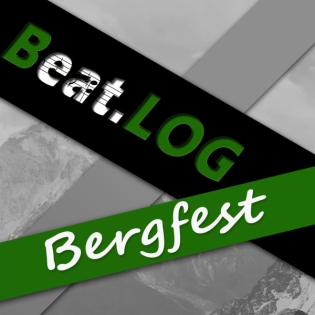 Das Beat.LOG Bergfest