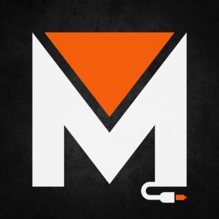 mpoxDE Podcast
