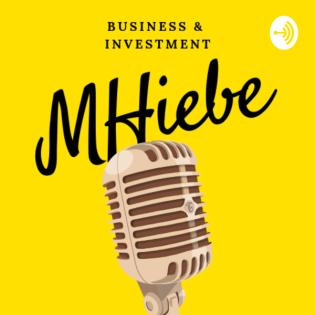 Erfolgreich Leben - Business & Investment