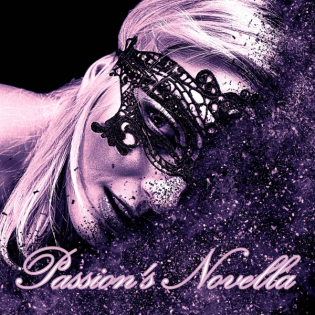Passion's Novella (MP3 Feed)