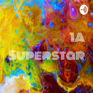 1A Superstar: Jetzt sind wir dran!