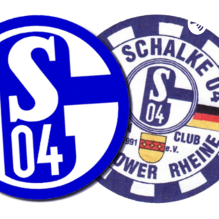 Emspower Rheines Schalke-04-Pod