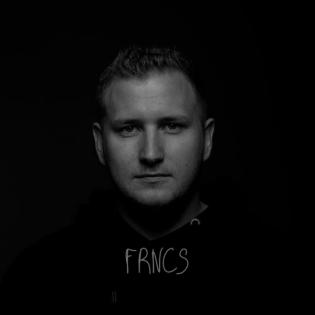 FRNCS Mixes