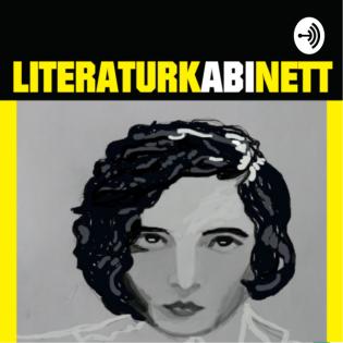LiteraturkABInett