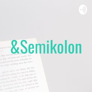 &Semikolon