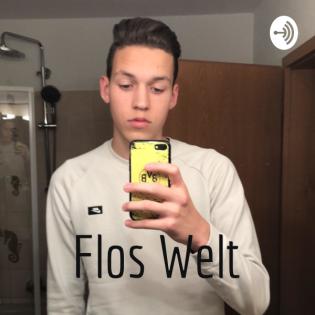 Flos Welt