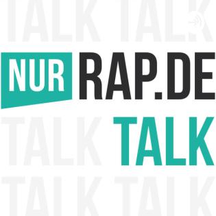 NurRap.de Talk
