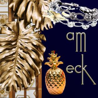 Am Eck