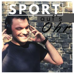 Sport auf's Ohr