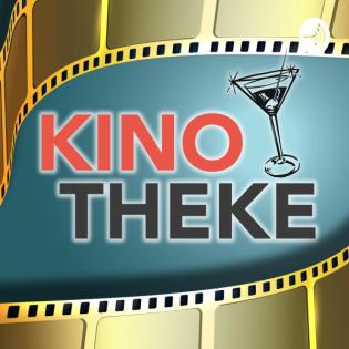 KinoTheke