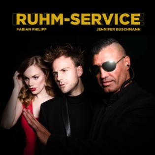 RUHM-SERVICE