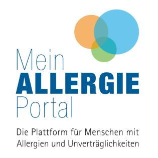 MeinAllergiePortal Podcast