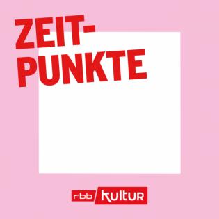 Zeitpunkte – feministischer Podcast | rbbKultur