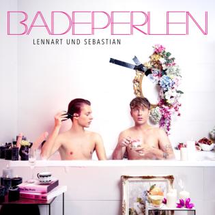 Badeperlen - Der Podcast