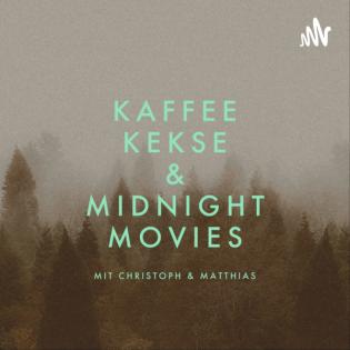 Kaffee, Kekse & Midnight Movies