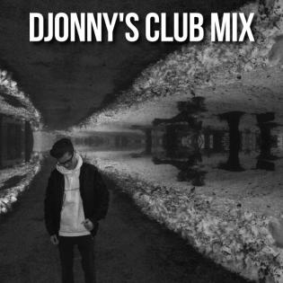 DJonny's Club Mix