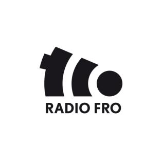 Radio FRO 105,0