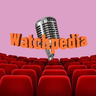 Watchpedia