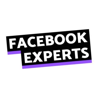 Facebook Experts Podcast – Facebook Ads Insights