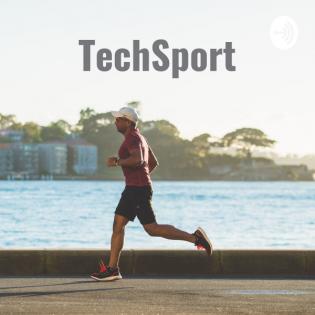 TechSport - Motivation durch Technik