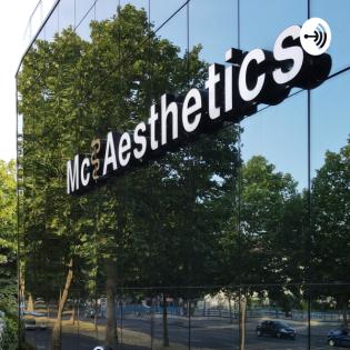 Mc Aesthetics - Die Schönheitschirurgie