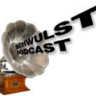 Schwulst Podcast