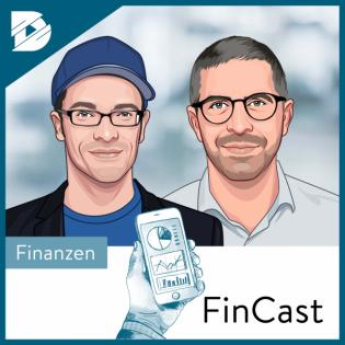 FinCast // by digital kompakt
