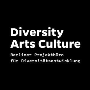 Diversity Arts Culture