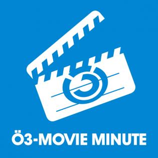 Ö3 Movie-Minute
