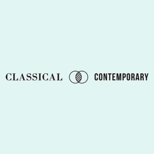 Classical Contemporary