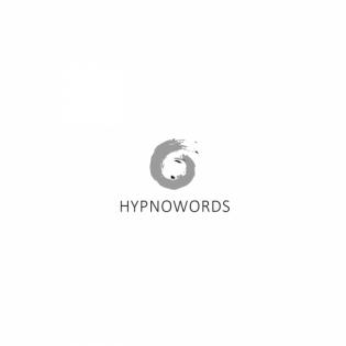 HYPNOWORDS PODCAST